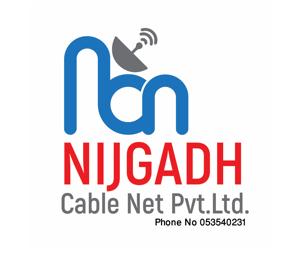 Nijgadh TV