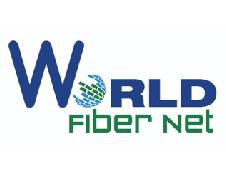 worldfiber