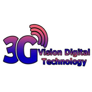 3G Vision