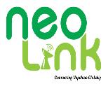 NeoLink