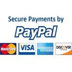 Recharge on Nepalekart with Paypal