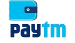 Recharge Nepali Number with Paytm